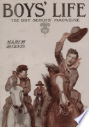 1916年3月