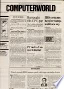 1986年3月24日