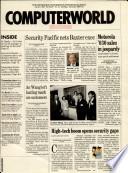 1990年4月2日
