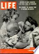 1955年2月14日