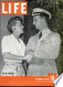1943年10月18日