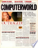 2000年1月10日