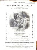 512 ページ
