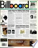 1995年12月2日