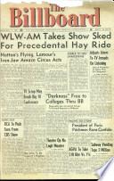 1951年2月17日