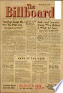 1960年8月22日