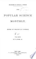 1895年5月〜10月