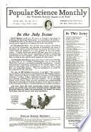 1924年6月