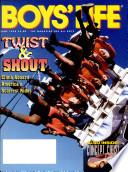 1998年6月