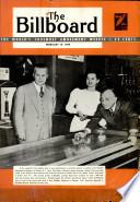 1949年2月19日