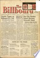 1959年12月14日