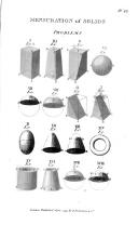 212 ページ