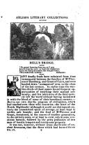 37 ページ