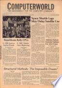 1980年7月21日
