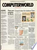 1990年5月7日