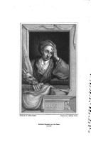 4 ページ