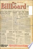 1959年8月31日