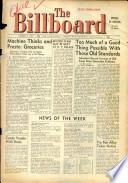1957年3月2日