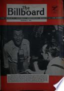 1949年12月3日