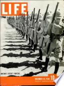 1940年12月30日