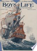 1925年8月