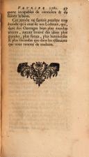 47 ページ