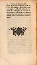 80 ページ