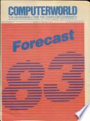 1982年12月27日〜1983年1月3日