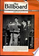 1949年3月5日