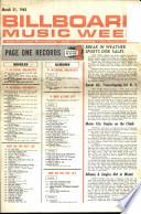 1962年3月31日