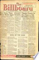 1955年7月9日