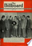 1949年6月11日
