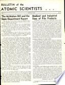 1946年4月15日