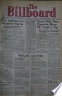 1955年8月20日