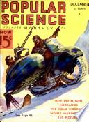 1936年12月