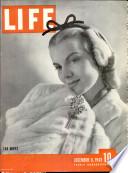 1943年12月6日