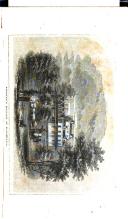 144 ページ