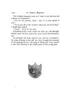 1032 ページ