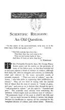 947 ページ