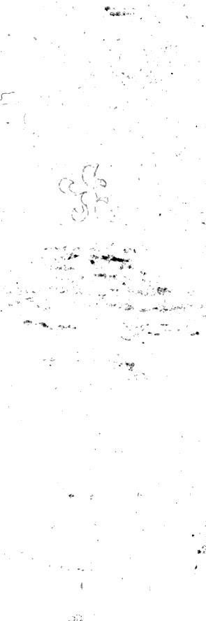[ocr errors][ocr errors][ocr errors][ocr errors][ocr errors][ocr errors][graphic][graphic]