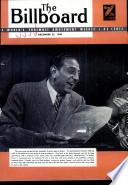 1948年12月25日