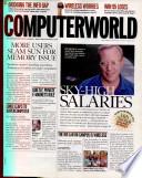 2000年9月4日