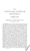 1893年10月