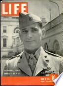 1943年6月7日