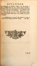 315 ページ