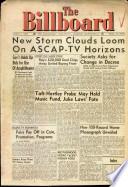 1953年3月7日