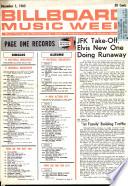 1962年12月1日