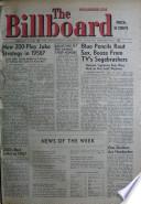 1958年2月3日