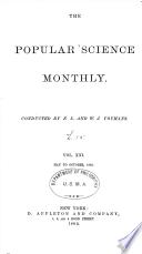 1882年5月