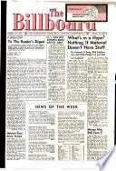 1955年10月29日
